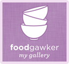 wafoodie on foodgawker